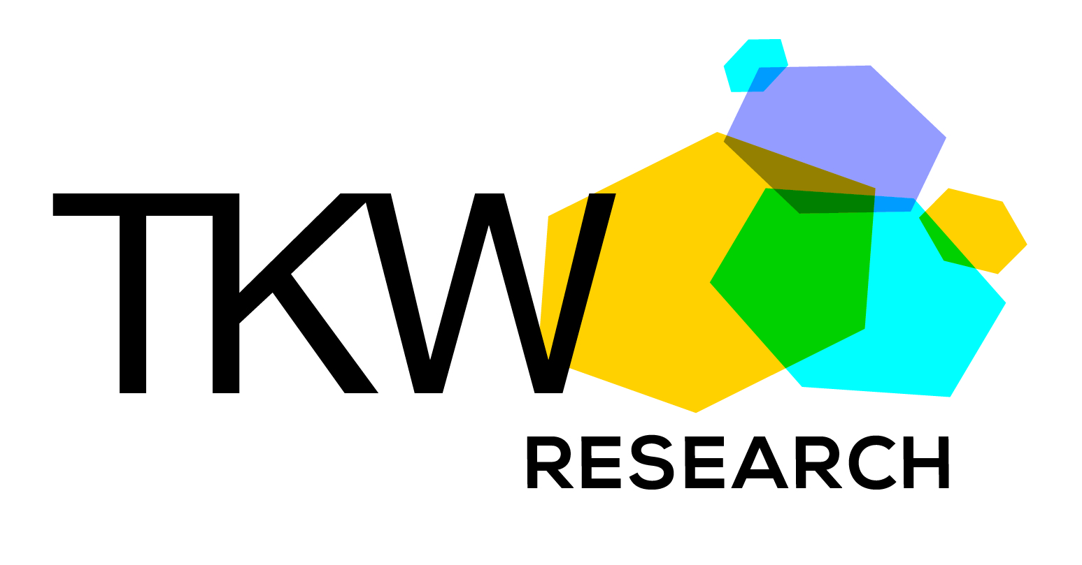 TKW logo