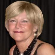 Yvonne Wallis