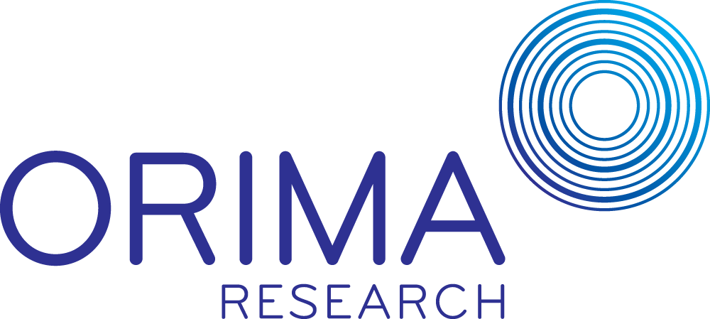 This image has an empty alt attribute; its file name is orima_color-logo-with-transparent-background.png