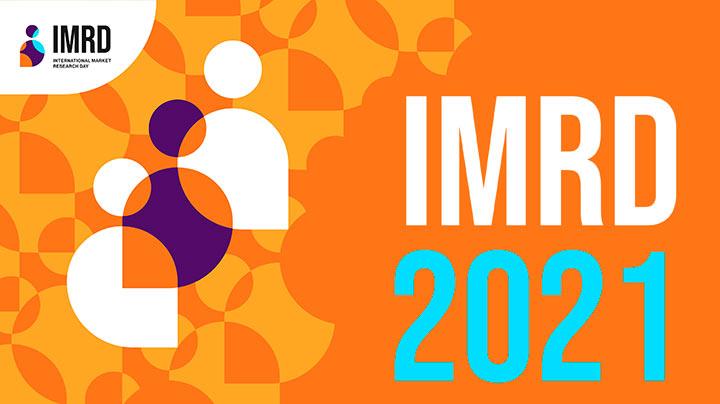 IMRD 2021