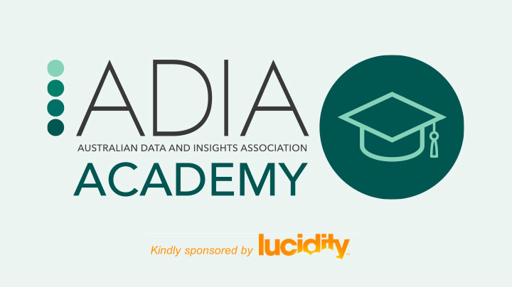 ADIA Academy